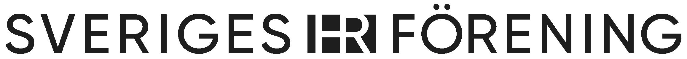 HR-Förening